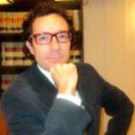 Jorge Culleré Lavilla